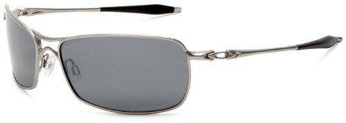 cf75380560d0 Combining the classic aviator design with a contemporary lens shape and  subtle sculptural details, the Oakley Crosshair 2.0 Sunglasses feature  Oakleys ...