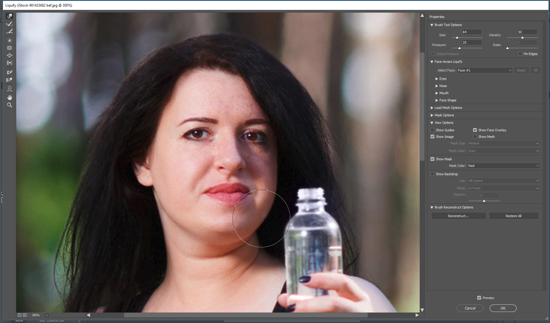 Basic Methods On How To Remove Double Chin Photoshop Photoshop Tutorial Photoshop Tutorial Advanced Photography Tutorials Photoshop