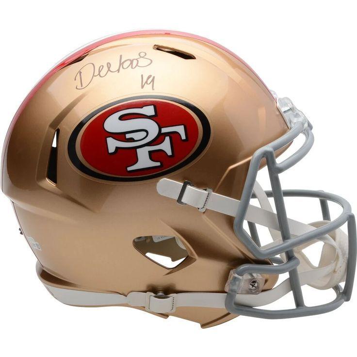San francisco 49ers helmet francisco 49ers helmet , san
