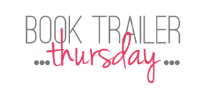 Book Trailer Thursday 158 All The Bright Places By Jennifer Niven Book Trailer Books For Teens Book Trailers