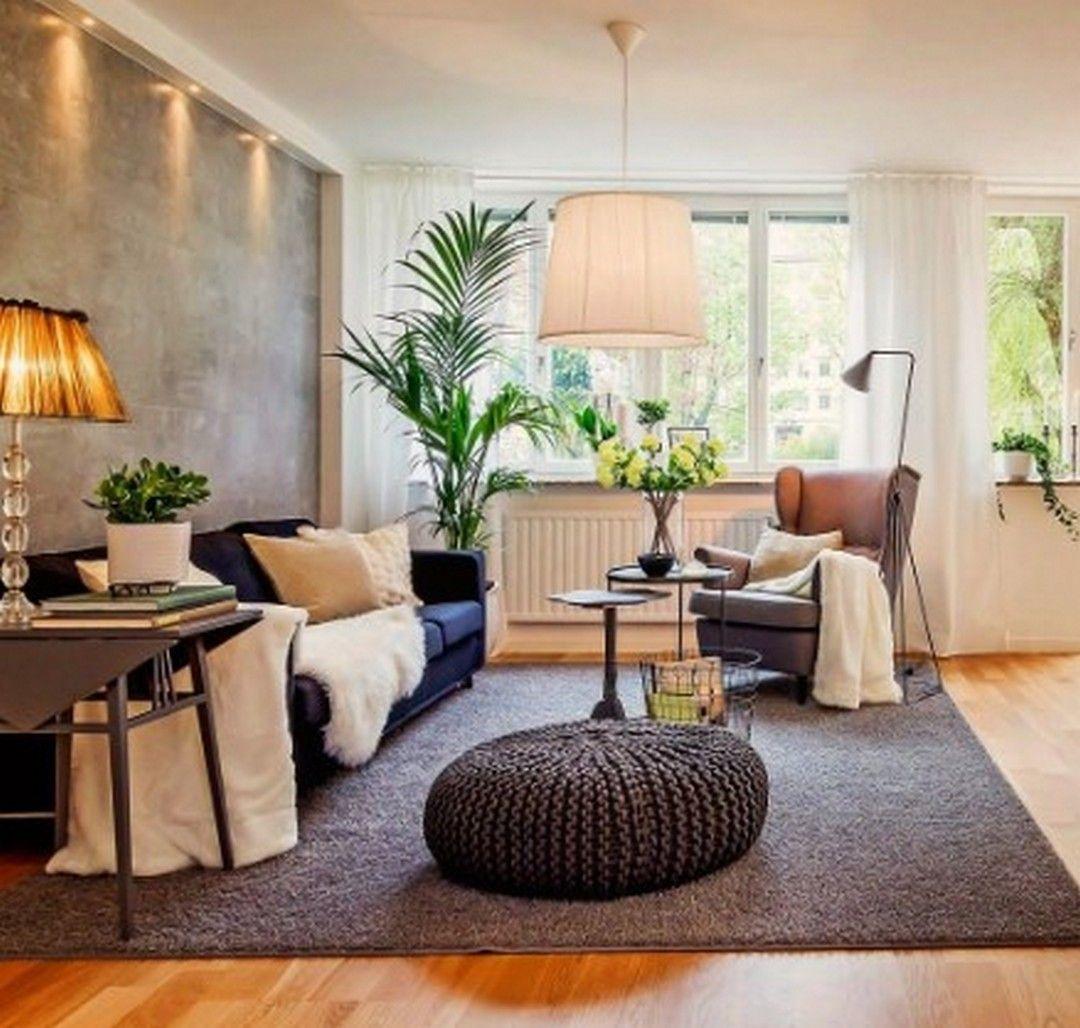5 Stylish Tropical Living Room Decorating Ideas Feminine Living Room Interior Design Living Room Living Room Designs #tropical #living #room #decorating #ideas