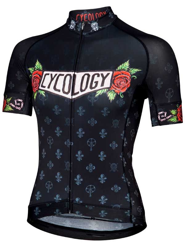 Pleasure And Pain Women S Cycling Jersey Quot You Can T Have