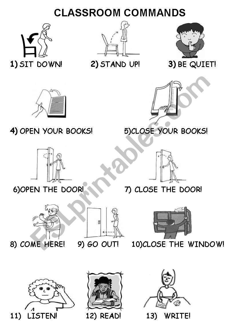 Increíble 12 Pasos Hojas De Trabajo Imágenes - hojas de trabajo ...