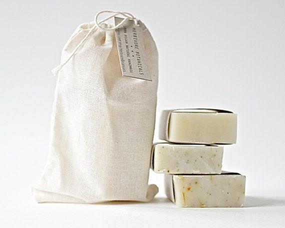 Muslin Bag Http Pinterest Com Nfordzho Soaps Soap For
