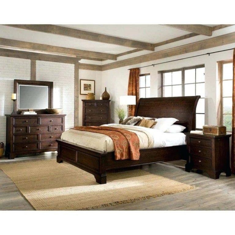 7 Universal Broadmoore Furniture, Universal Broadmoore Furniture Reviews