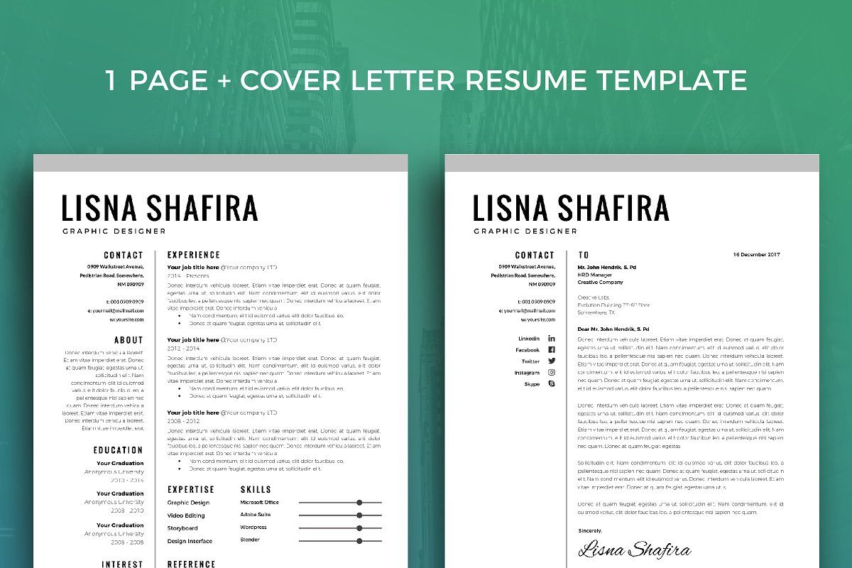 39+ Make my resume sound better Examples