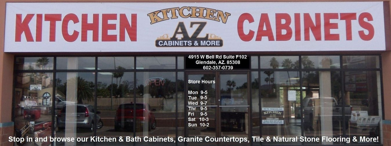 Custom Kitchen Designs At Discounted Prices With Kitchen Az Cabinets In Phoenix Custom Kitchens Design Custom Kitchen Remodel Kitchen Remodeling Contractors