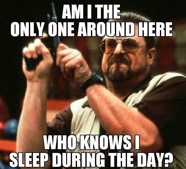 He Relationship of Medication Errors and Amount of Sleep to Day Shift Nurses, Night Shift Nurses and Graveyard Shift Nurses
