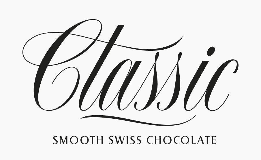 classic keith morris lettering artist flourishes pinterest