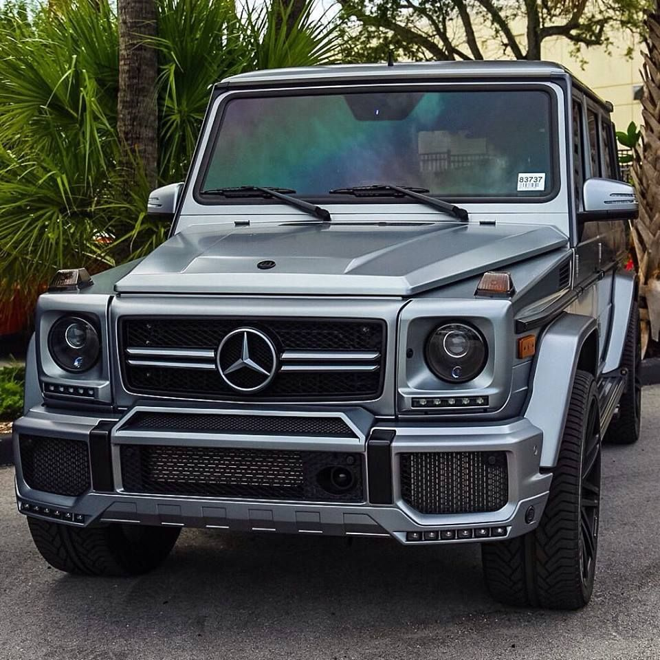 pin by mohammed amg on mr3 mercedes g wagon, mercedes benz g classchase gregory brabus 800 ibusiness g wagon is for everyone but infants in car seats