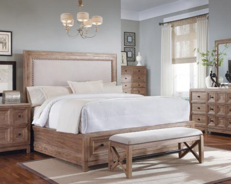 Illustration of Amazing Dillards Bedroom Furniture | Bedroom Design ...