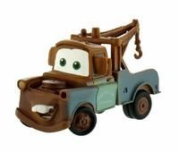 Bullyland 12799 Walt Disney Cars 3 Hook Kindertorten In 2019 Disney Cars Disney Und Zaragoza