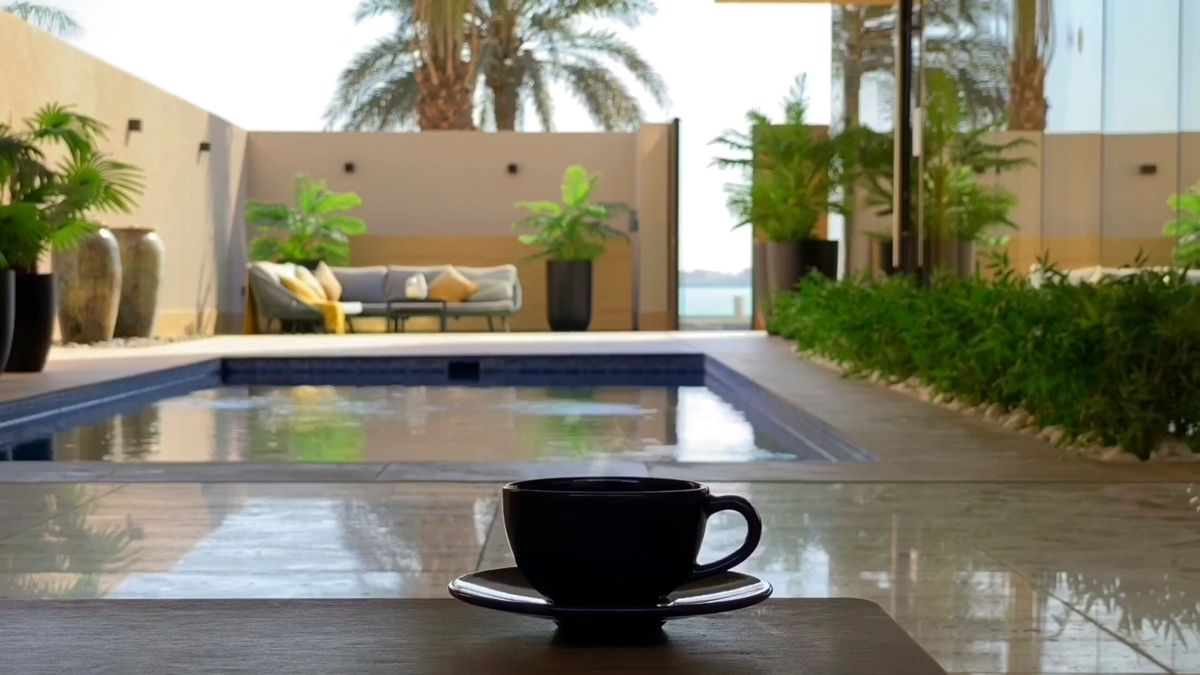 Pin By Abdullah Al Amoudi On 1 تصوير Outdoor Decor Patio Outdoor