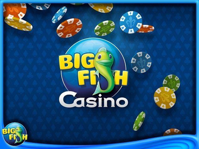 Big fish games casino hack grand casino of hinckley