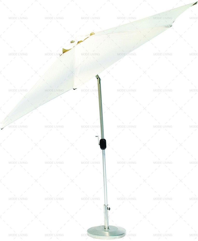 Small Round Garden Parasol   http://modeliving.co.uk