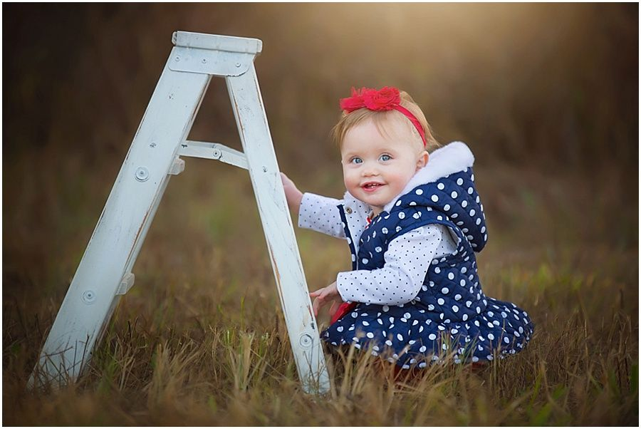 Family photographer in norman ok chelsie cannon photography baby photo okc