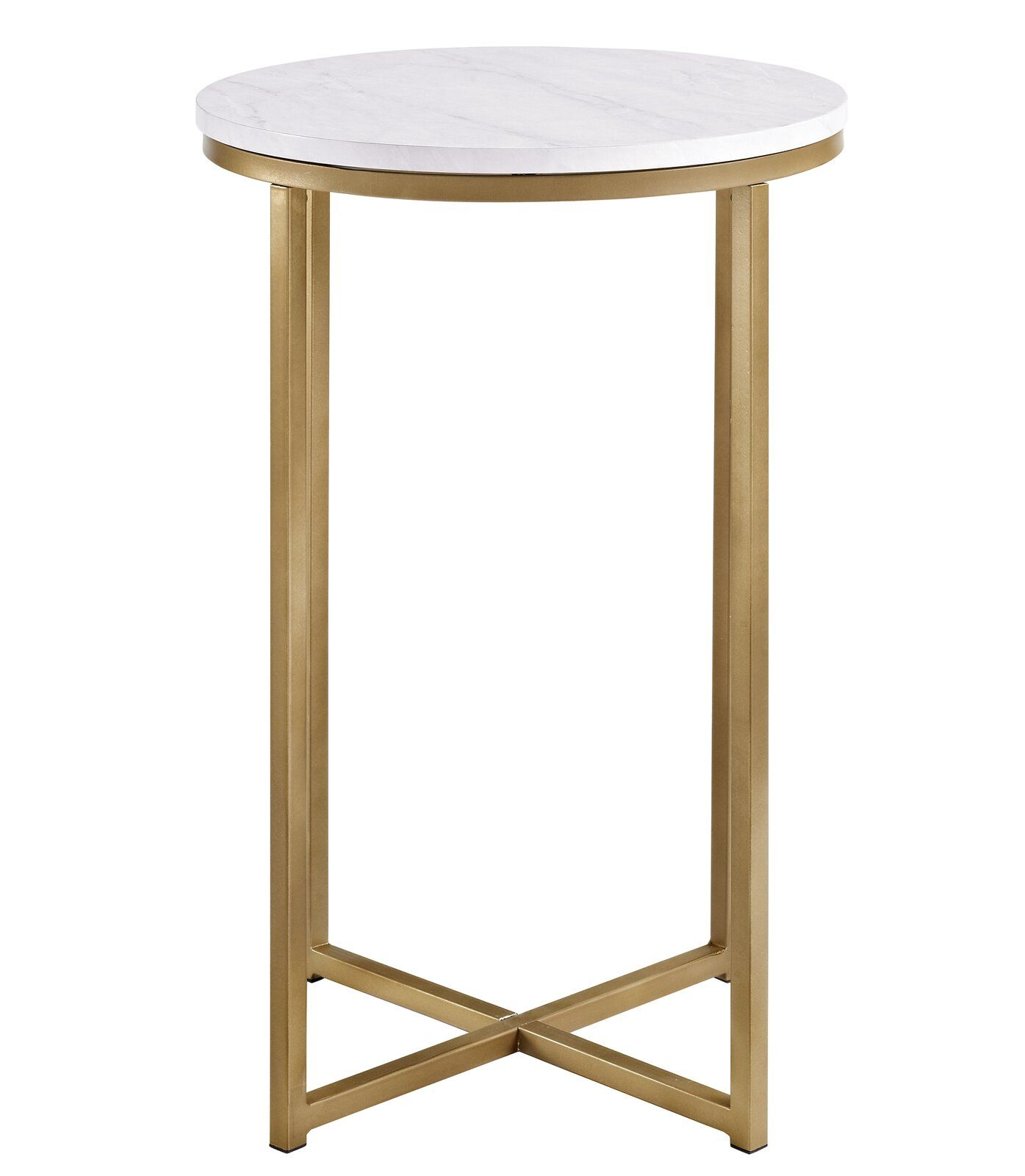 Wasser End Table Marble Side Tables Marble Side Table Round Side Table [ 1600 x 1395 Pixel ]