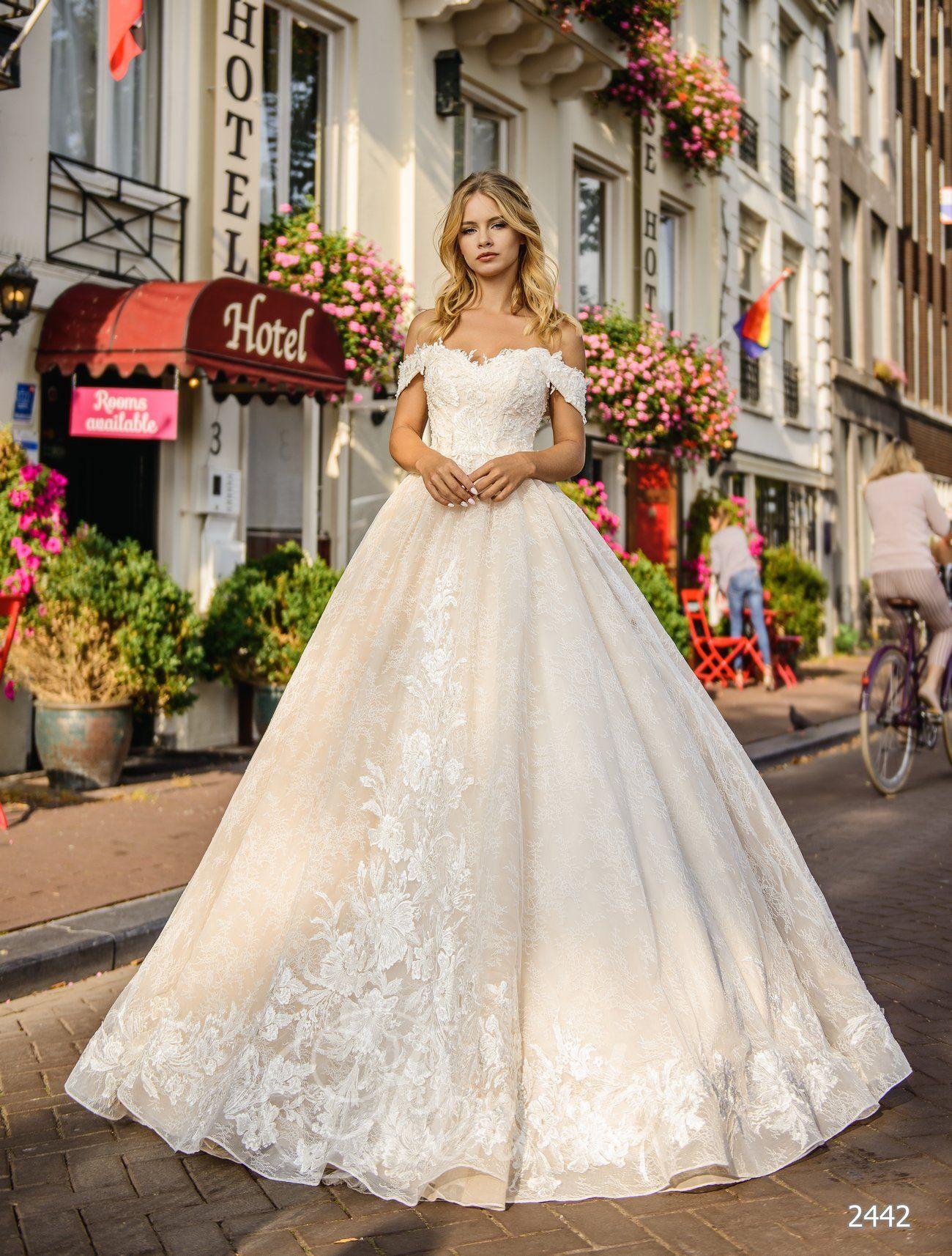 2442 Buy Wholesale Wedding Dresses From Pentelei: Ever Buying Wholesale Wedding Dresses At Reisefeber.org