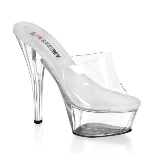Clear Open Toe Cinderella Fairytale Sandals, crystal slipper shoes, Cinderella Wedding Shoes