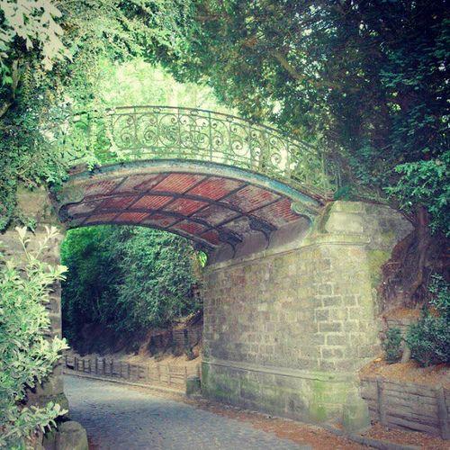 #versailles #versaillesgarden #versaillescastle #versaillespalace #palaciodeversailles #castellodiversailles #chateaudeversailles #trianon #pont #bridge #puente