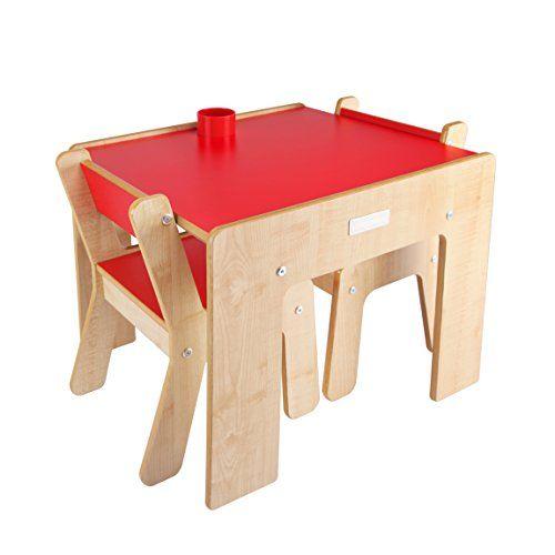 Little Helper FunStation Duo - Mesa para niños y juego de... https://www.amazon.es/dp/B01F91R2IW/ref=cm_sw_r_pi_dp_x_3BXyybPM8VJJ3