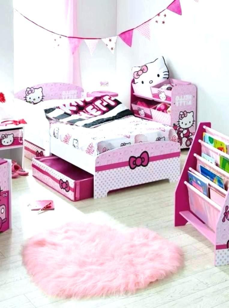 Hello Kitty Furniture For Teenagers Living Room Hello Kitty