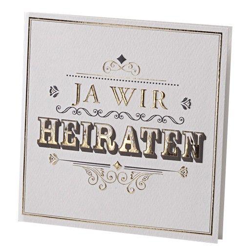 Einladungskarte Hochzeit Western Style: Https://www.meine Hochzeitsdeko.de