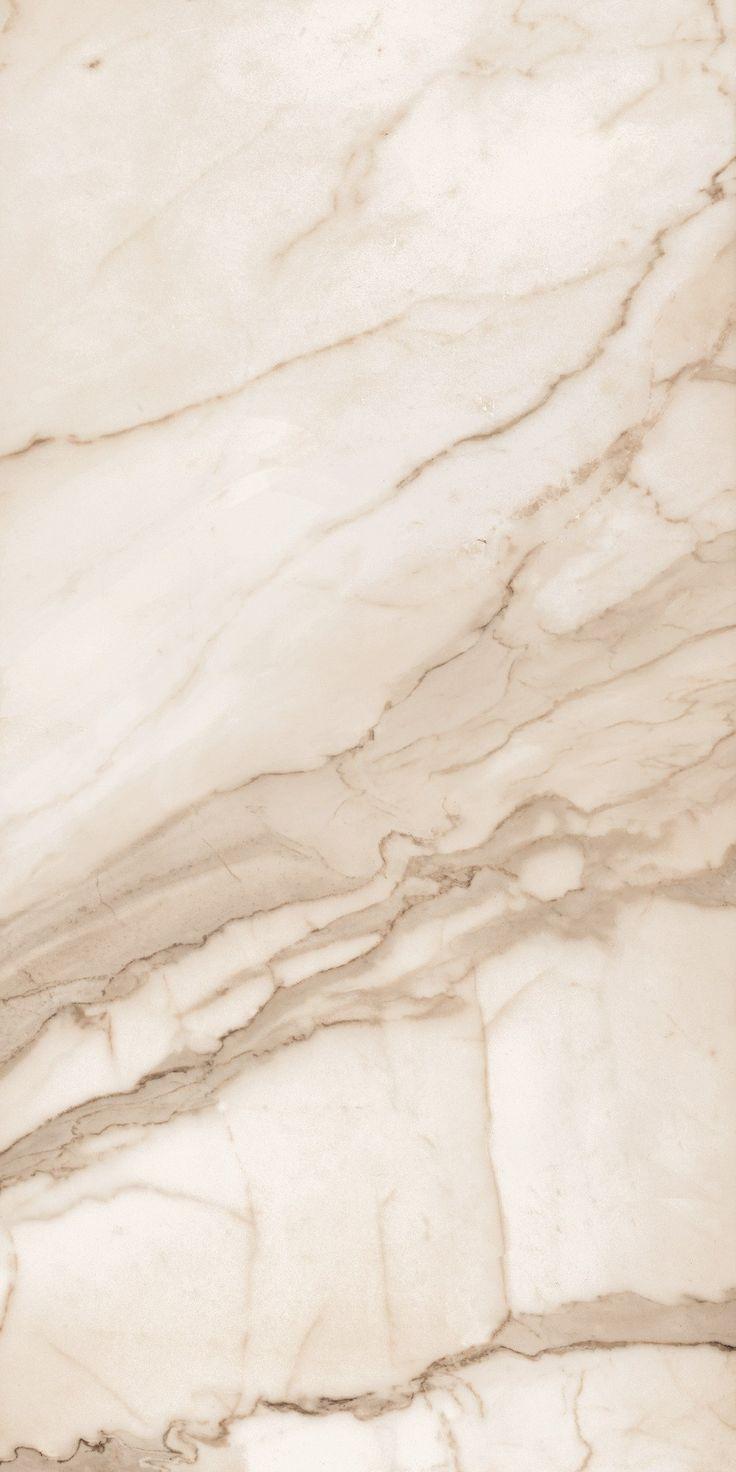 Porcelain stoneware wall/floor tiles SUPREME By Flaviker