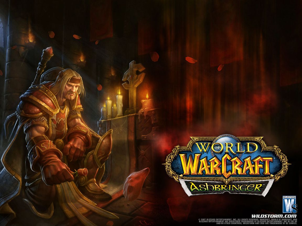 Wow Leveling Guide For All Wow Players World Of Warcraft World Of Warcraft Paladin World Of Warcraft Wallpaper