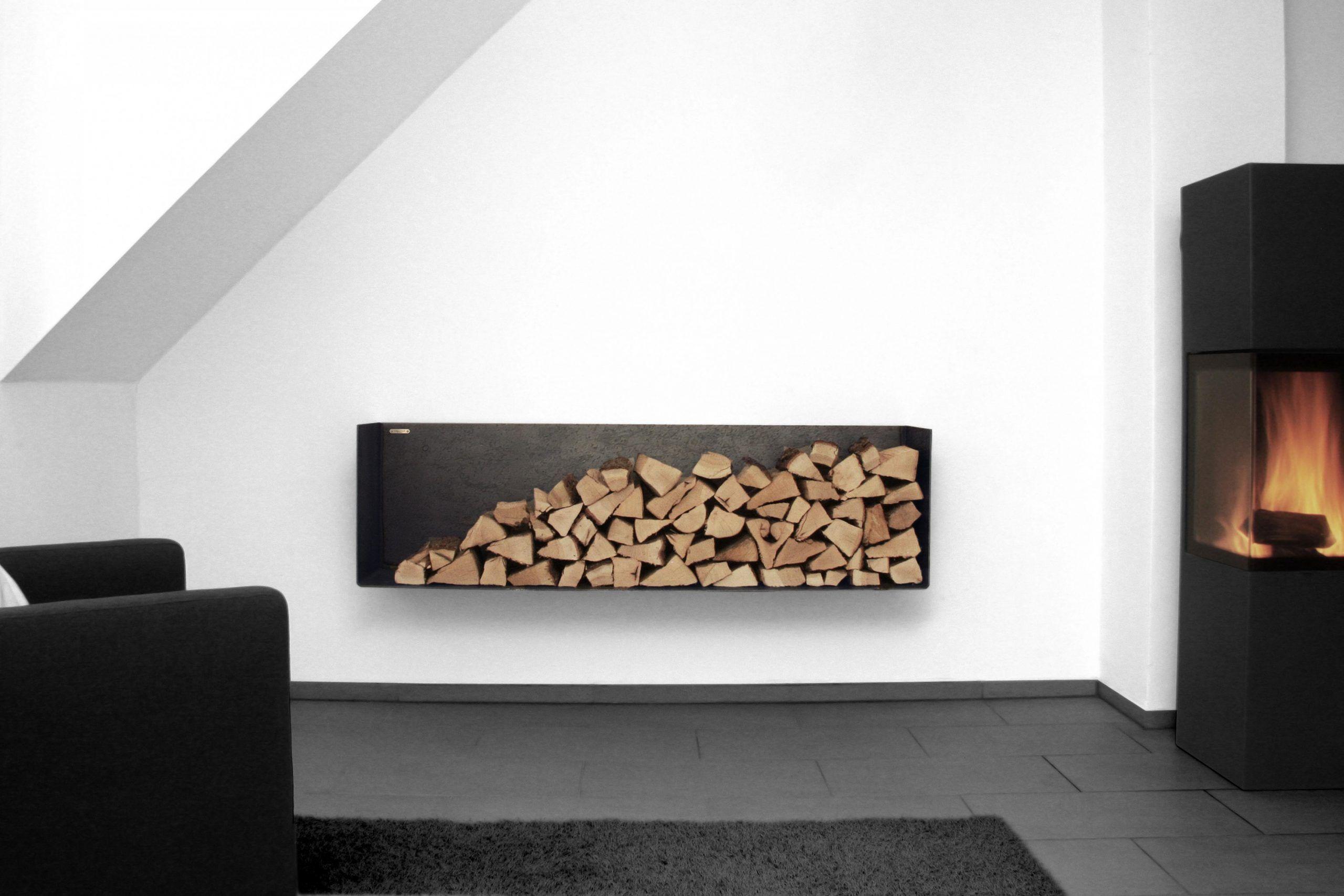 12 Regal Brennholz Wohnzimmer In 2020 Kaminholzregal Haus Deko Kamin Holz Aufbewahrung