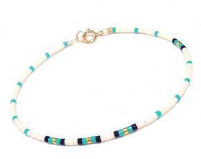 bracelet perle sur mesure