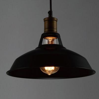 adjustable pendant lighting. Adjustable Industrial Vintage Style Pendant Light Finished In Aged Black Lighting O