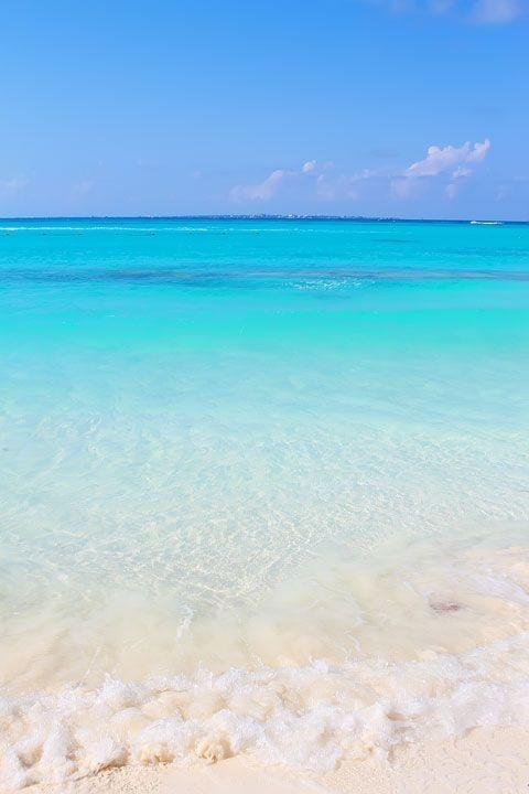 Girls Week In Cancun Cancun Beaches Cancun Mexico Beaches Mexico Beaches