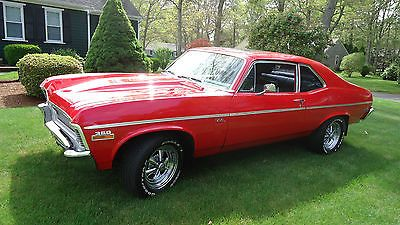 Classic Muscle Cars For Sale Classic Cars Muscle Muscle Cars