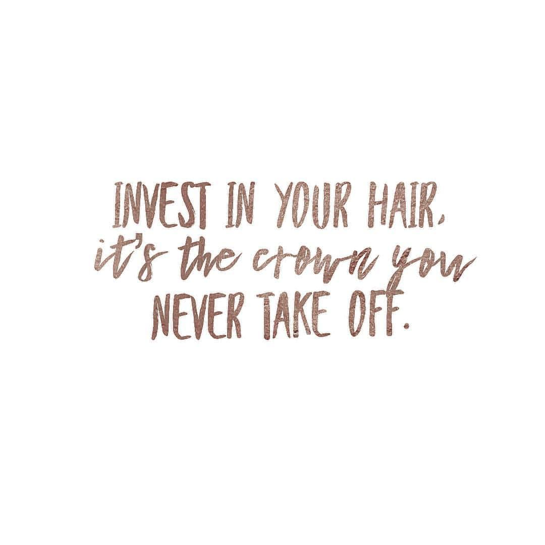 Luxury Hair Salon Quotes Hair Quotes Hair Salon Quotes Hairstylist Quotes