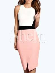 Image result for rayon color block