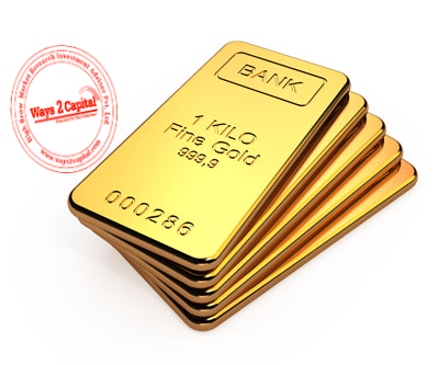 Bullion Ends Flat Amid Near Term Fed Rate Hike Fears With Images Sell Gold Where To Buy Gold Gold Buyer
