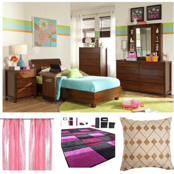 Buy Home Furnishing Online In India Home Decor Curtain Deals