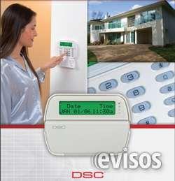 Alarmas Domiciliarias Comunitarias Y Camaras De Seguridad Alarm Systems For Home Alarm Monitoring Burglar Alarm