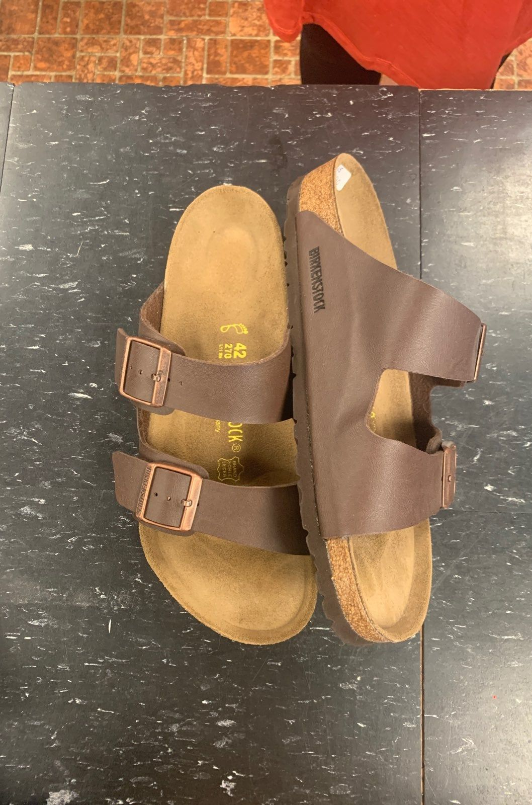 5480af8aef814e2b1eb76f69ba52575e - How Do I Know What Size Birkenstocks To Get