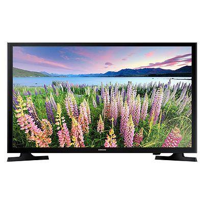 Samsung Ue32j5250 Smart Tv 32zoll Fullhd W Lan Apps Tripletuner Mit Garantie Eek A Sparen25 Com Sparen25 De Sparen25 Info Samsung Led Fernseher