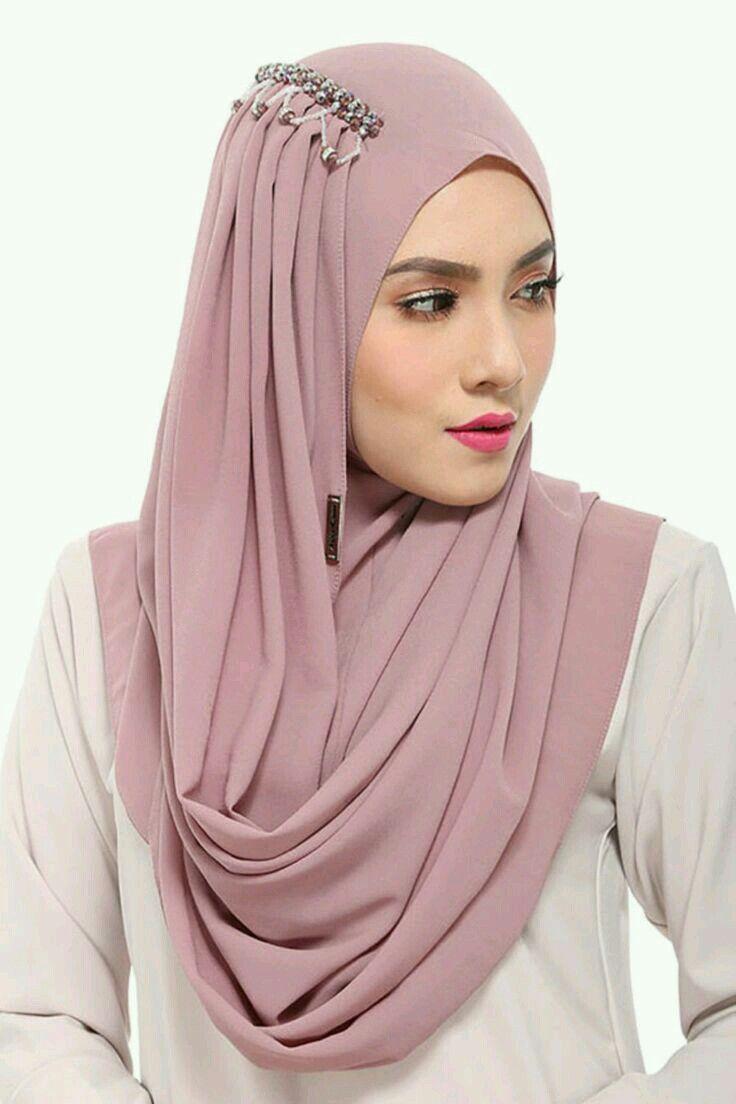 Pin de Princess Fatima en Hijabs | Pinterest | Cultura, Bordado y Ropa