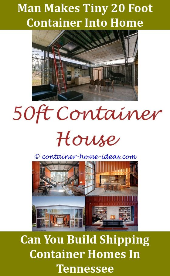 Containerhomestexas Shipping Container Homes Orlando
