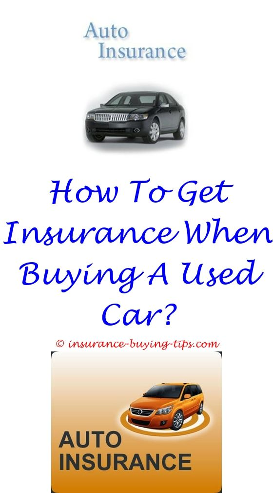 Difference Of Auto Insurance In Detroit Michigan And Reimburt Rates