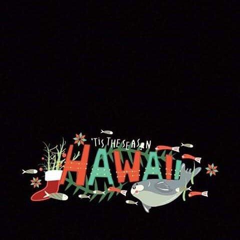 Snapchat hawaii