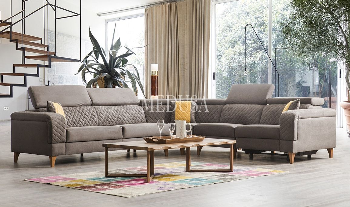 Lord Kose Takimi Furniture Design Sofa Set Furniture