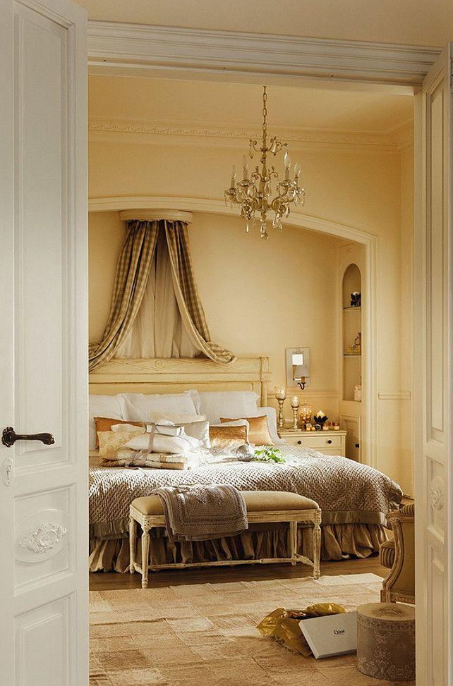 interior design ideas christmas design ideas home bunch on dreamy luxurious master bedroom designs and decor ideas id=37018
