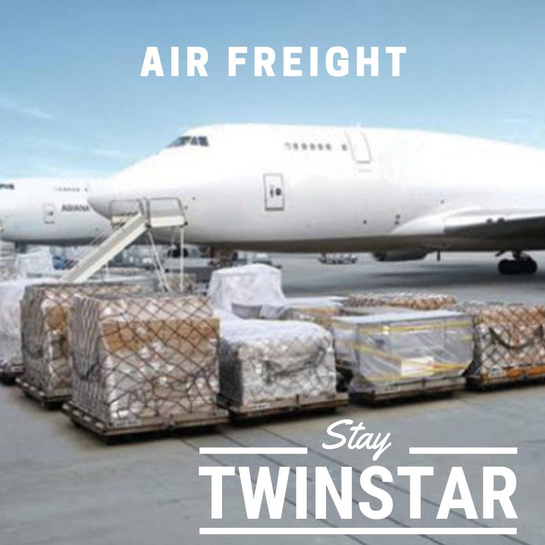 Pin by Twinstar Logistics on Posters Passenger jet