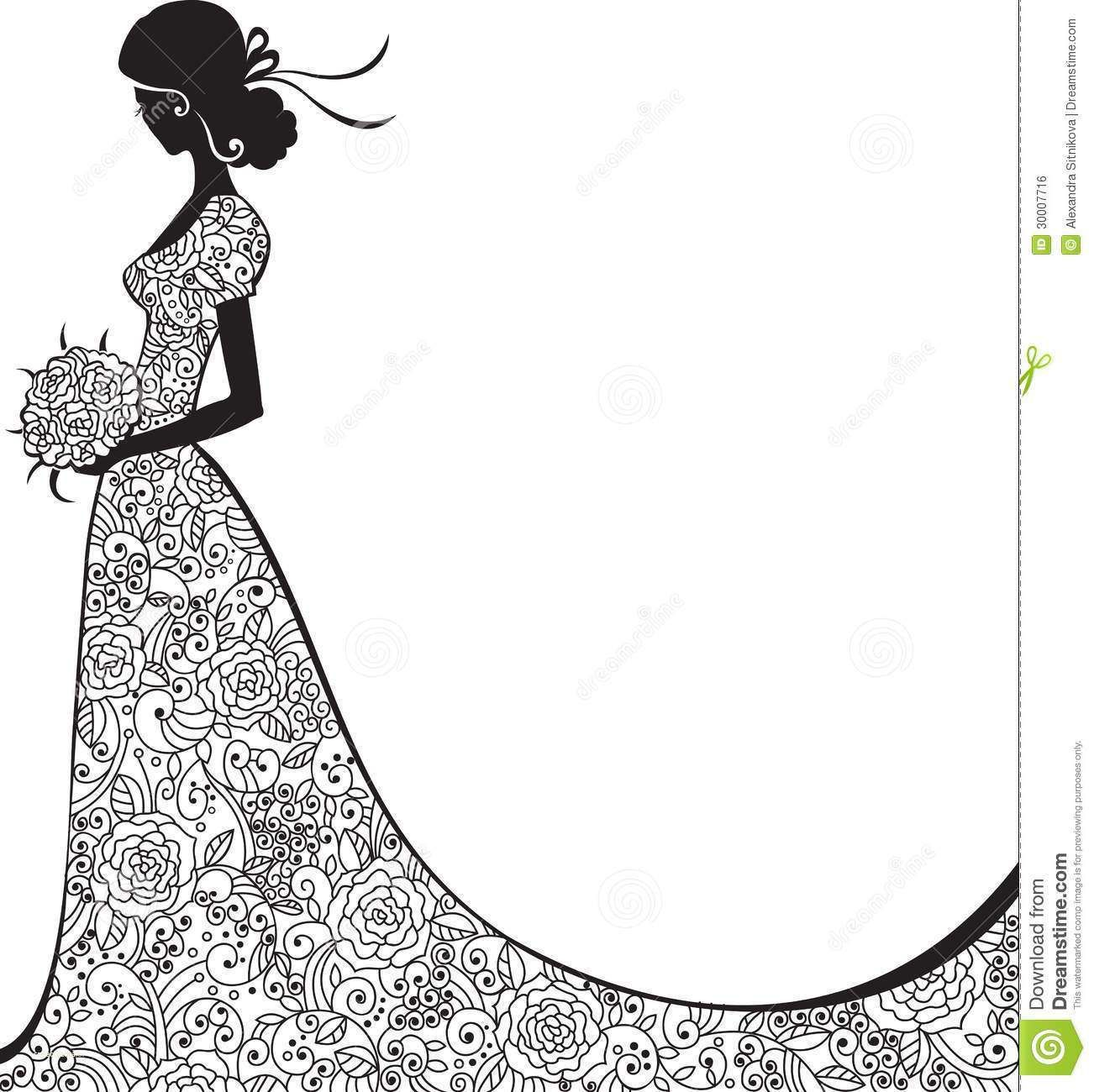 modern wedding clipart awesome modern wedding clipart 13 modern bridal bits baubles hey eep [ 1302 x 1300 Pixel ]