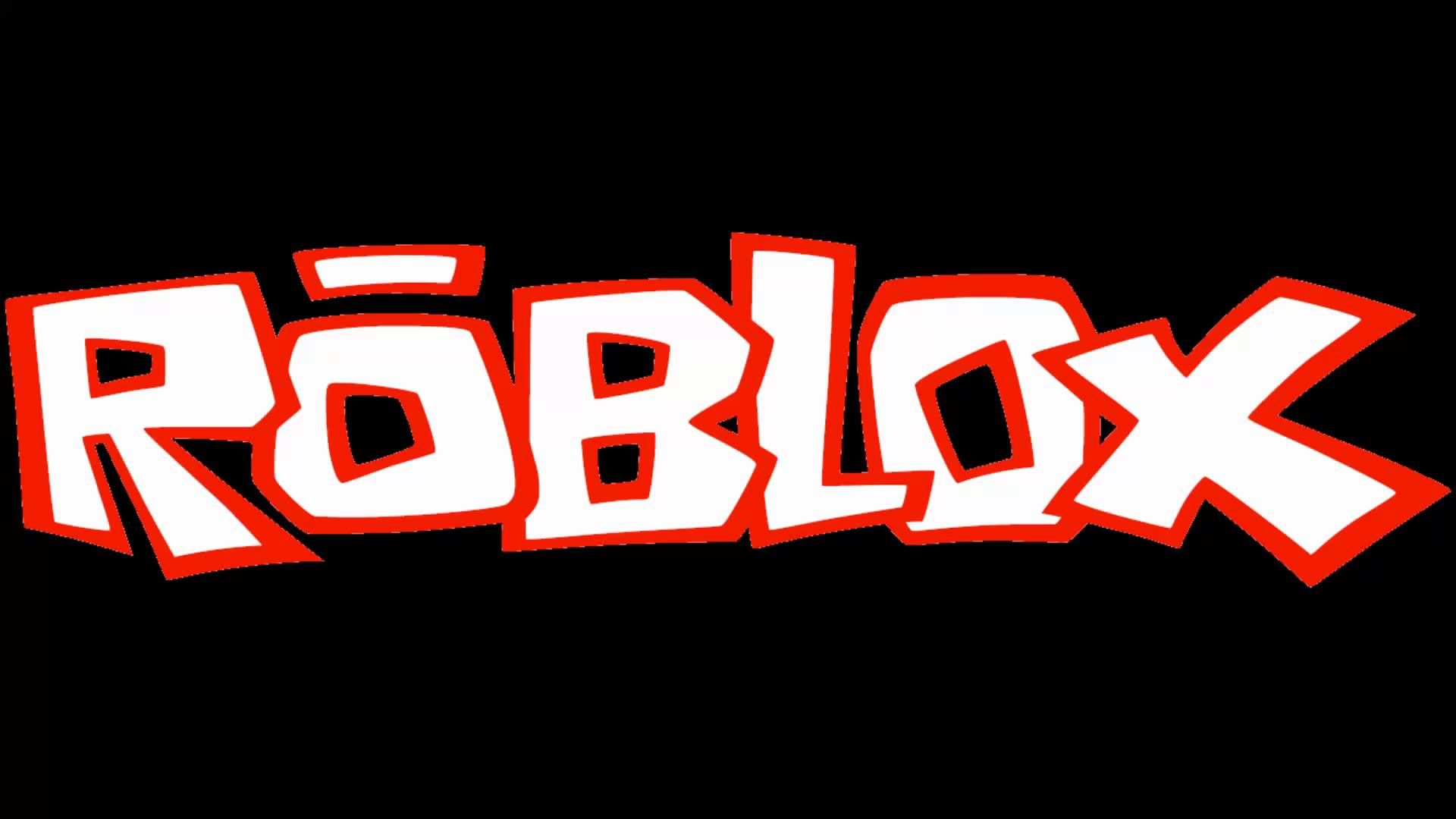 Black t shirt roblox - Roblox Logo Roblox Posters And Wallpaper Pinterest Birthdays 10th Birthday And Birthday Party Ideas